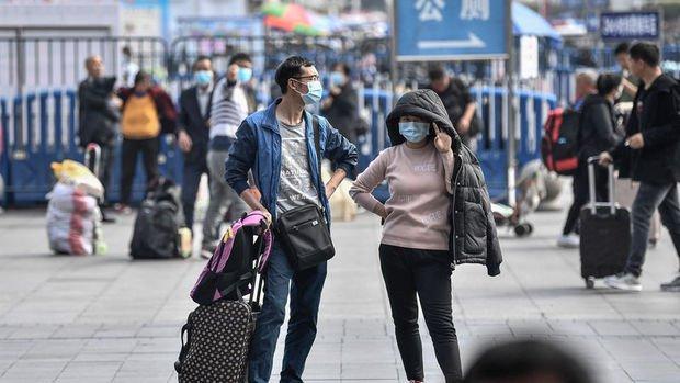 Çin'in petrol talebinin yüzde 20 düştüğü belirtildi