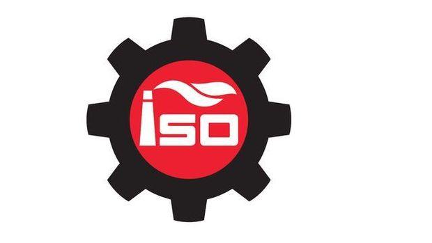 İSO Türkiye imalat PMI Ocak ayında 51,3'e yükseldi