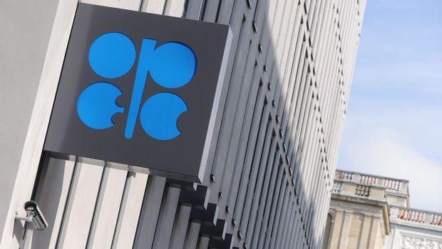 OPEC olağanüstü toplantı seçeneğini değerlendiriyor