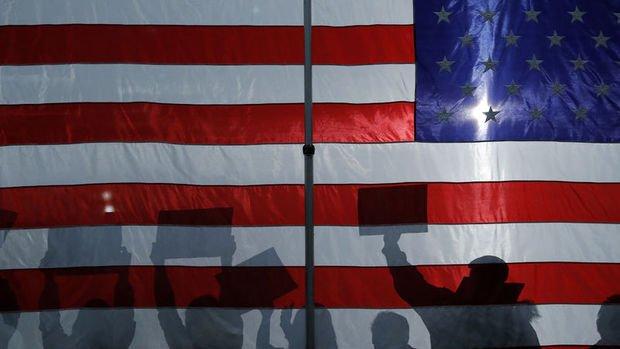 ABD'de 9 ay sürecek başkanlık yarışı Iowa'da başlıyor
