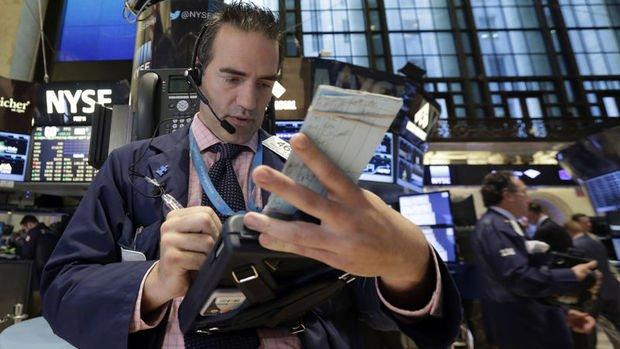 Küresel Piyasalar: Asya hisseleri ve ABD vadelileri yükseldi