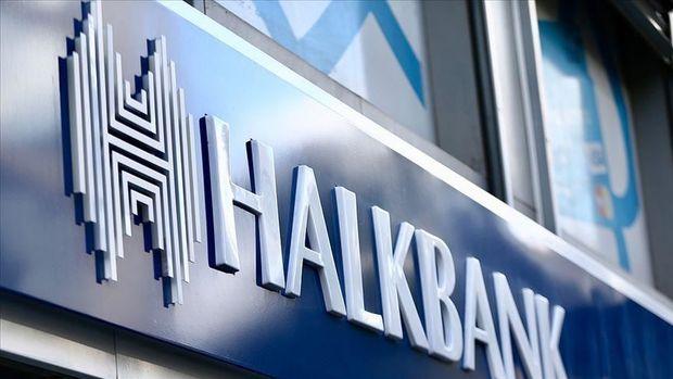 Halk Bankası'nın temyiz başvurusu kabul edildi