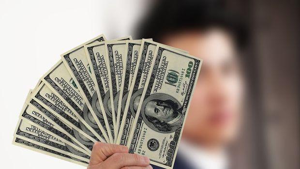 Serbest piyasada döviz açılış fiyatları (04.02.2020)