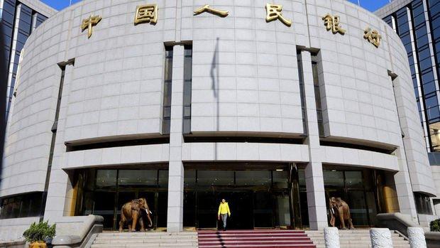 Çin finansal piyasalara desteğini artırıyor