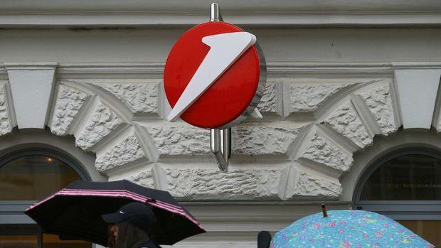 Unicredit Yapı Kredi'deki yüzde 12 hissesini satıyor