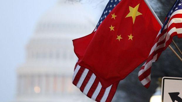 Çin 75 milyar dolarlık ABD ürününe uygulanan tarifeyi düşürecek