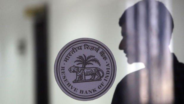 Hindistan MB faizi değiştirmedi