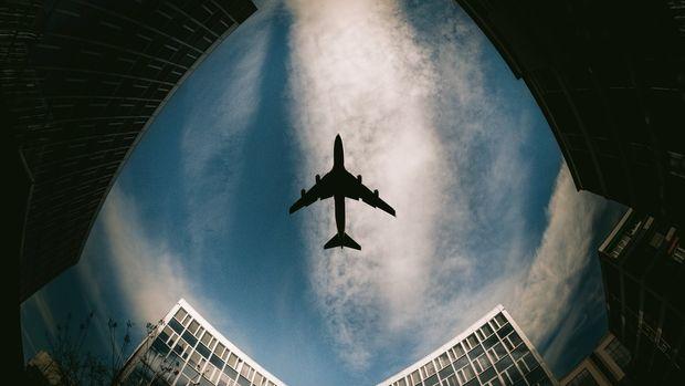 Dünyada ve Türkiye'de uçak kazaları hava yolu hisselerine nasıl yansıdı?