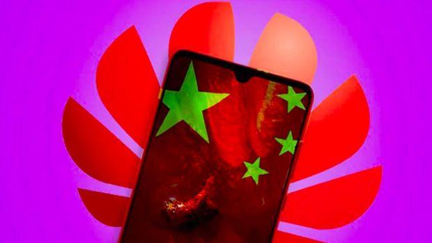 Huawei, Xiaomi, Oppo ve Vivo, Google'a karşı güçlerini birleştirdi