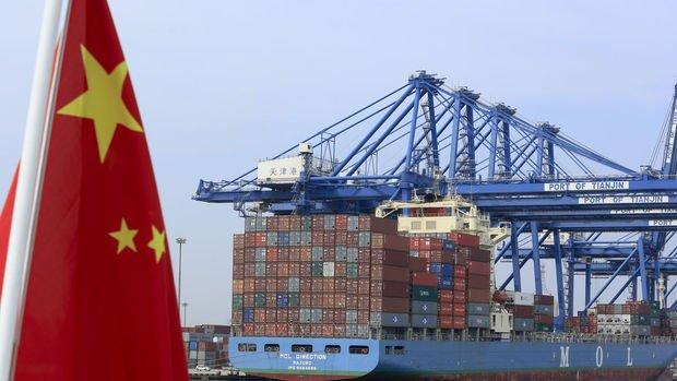 Çin ticaret verilerini geç açıklayacak