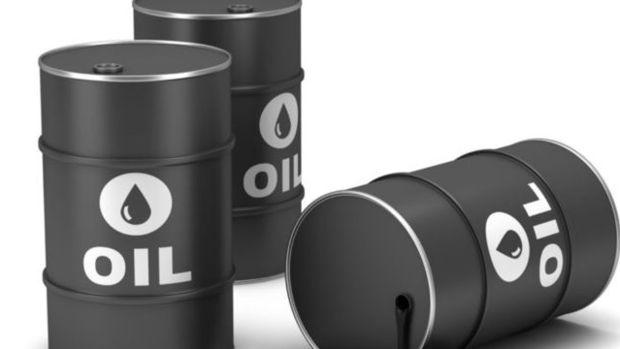 Çin ham petrol üretimini yüzde 15 düşürdü