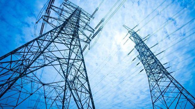 Spot piyasada elektrik fiyatları (09.02.2020)