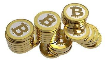 Bitcoin Ekim'den beri ilk kez 10 bin doları aştı