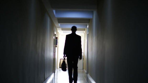 İşsizlik Kasım'da % 13.3 oldu