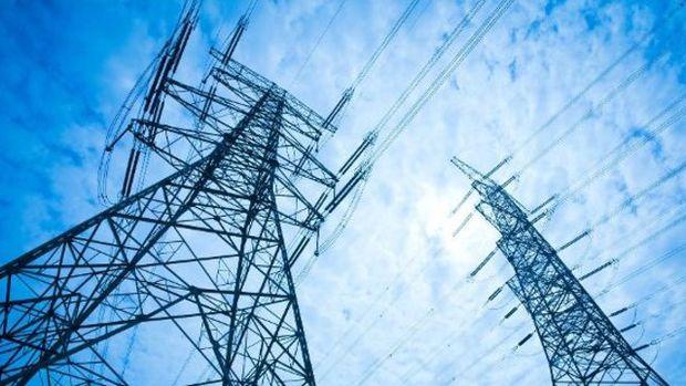 Spot piyasada elektrik fiyatları (10.02.2020)