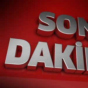 İDLİB'DE 5 ŞEHİT, 5 YARALI