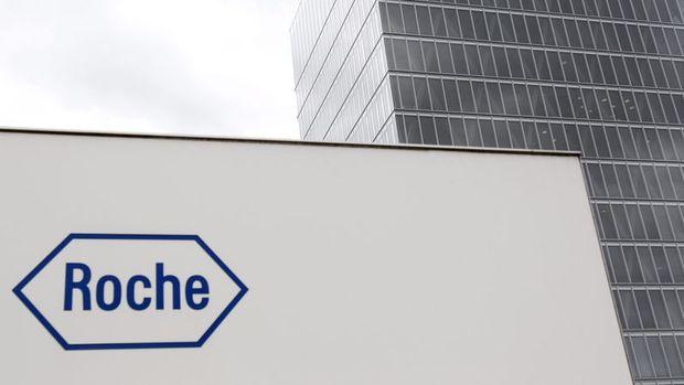 Roche 2019 yılı finansal sonuçlarını açıkladı