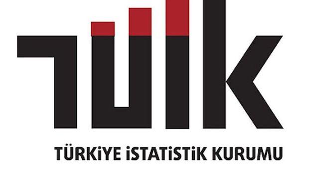 Türkiye'nin sürdürülebilir kalkınma göstergeleri verileri açıklandı