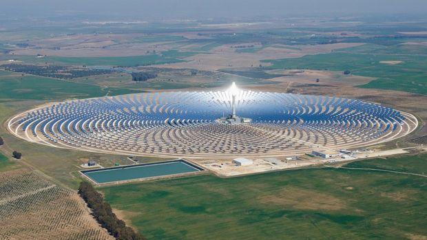 Uluslararası yatırımcılar, yenilenebilir enerji fırsatları için İstanbul'a geliyor