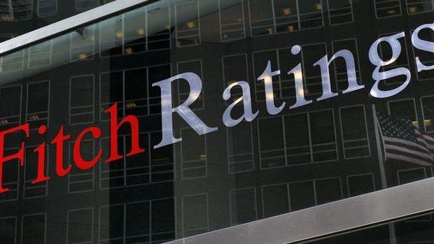 Fitch Ratings: Çinli şirketler LNG ithalatlarını bu ay % 70 oranında iptal edebilir