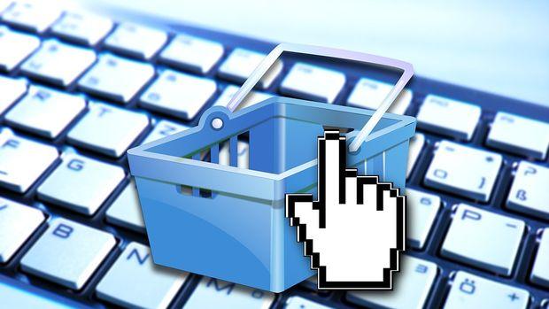Doğuş ve SK Holdings n11.com için halka arzı değerlendiriyor