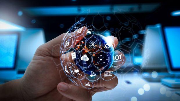Dijitalleşme müşteri memnuniyetini ve sigorta bilincini artırıyor