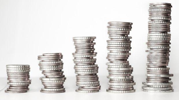Merkezi yönetim bütçesinden 2020 yatırımları için yaklaşık 52 milyar lira ayrıldı