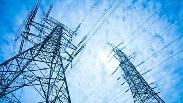 Spot piyasada elektrik fiyatları (13.02.2020)