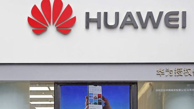 ABD'den Huawei'ye 45 günlük yeni ek süre