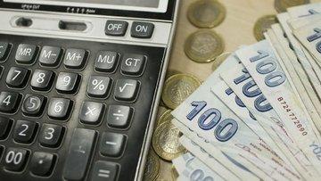 Sermaye piyasalarının yeni yasa ile derinleşmesi bekleniyor