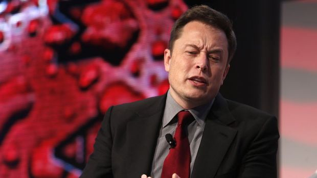 Alman mahkemesi Tesla'nın fabrika hazırlıklarını durdurdu
