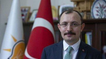 AK Parti 39 maddeden oluşan bir kanun teklifi veriyor