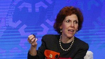 Fed/Mester: Virüs ABD ekonomisini de olumsuz etkileyebilir