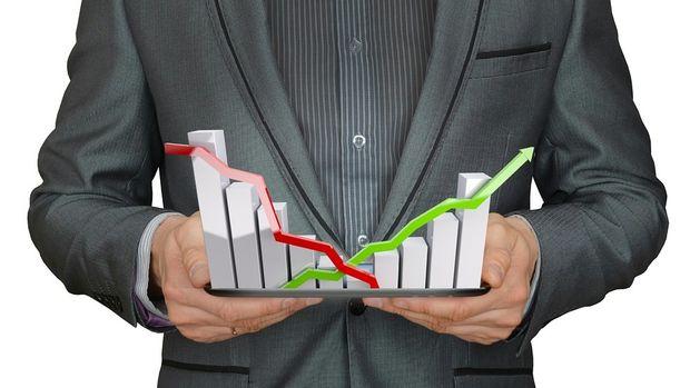 Ekonomistler politika faizinde indirimin sınırlı olabileceğini öngörüyor