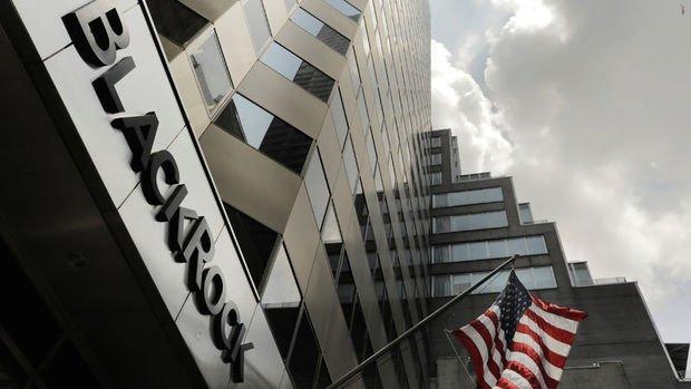 BlackRock: Gelişen piyasalar virüse rağmen sıçrama yapabilir