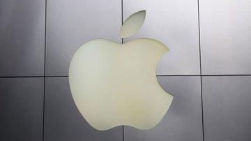 Apple hisseleri piyasa öncesi işlemlerde sert düştü