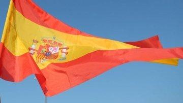 İspanya, ABD'li internet devlerine vergi getirmeye hazırl...