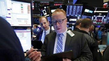 """Küresel Piyasalar: Hisseler """"Çin'den ekonomiye destek sin..."""