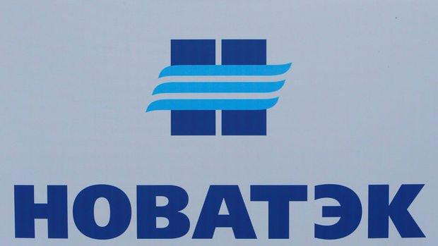 Novatek'in net karı yüzde 430 arttı