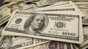 Dolar önemli paralar karşısında 4 ayın zirvesine tırmandı