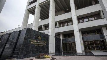 Commerzbank'tan Merkez Bankası değerlendirmesi