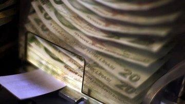 Faizsiz bankacılık faaliyeti yapacak kalkınma ve yatırım ...