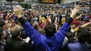 ABD'de yeni borsa MEMX'e JPMorgan ve Goldman desteği