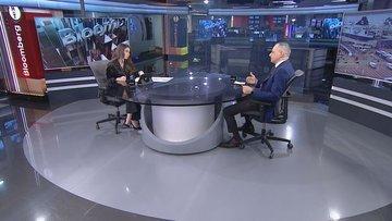MNG Kargo CEO'su Güneş: 2020'de %30'un üzerinde büyüme ön...