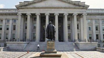 Tahvil traderları Fed faiz indirimi beklentilerini artırdı