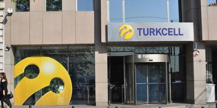 Aracı kurumlar Turkcell'in bilançosunu yorumladı - BLOOMBERG HT - BloombergHT