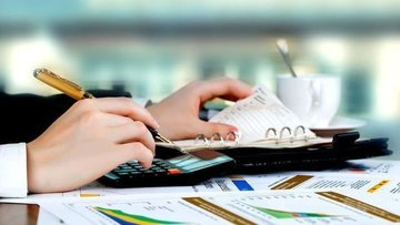 Ocak'ta kurulan şirket sayısı arttı, kapanan şirket sayıs...