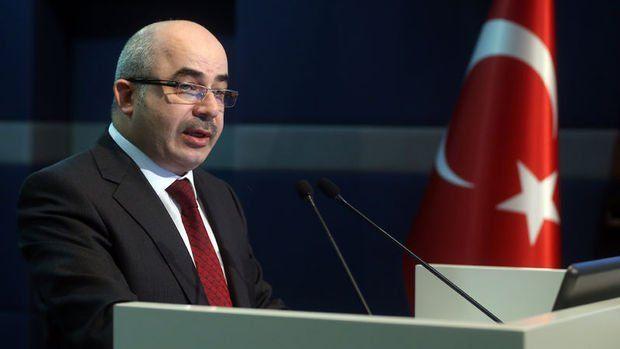 TCMB Başkanı Uysal 25 Şubat'ta Bursa'da konuşacak