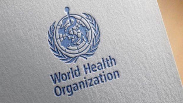 DSÖ'den uluslararası topluma Kovid-19 salgını için 675 milyon dolar yardım çağrısı