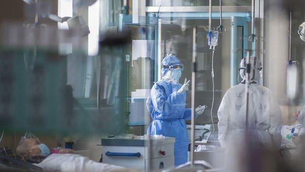 Kuveyt ve Bahreyn'de de koronavirüs vakasına rastlandı